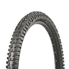 Copertone MTB Vee Tire Flow Snap 27.5x2.6 Tackee