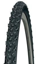 Copertone Strada Michelin Cyclocross Mud 700x30C