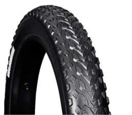 Copertone Vee Tire Fat Bike Mission Rigido 20x4.0