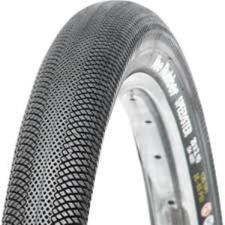 Copertone Vee Tire Fat Bike Speedster Rigido 20x4.0