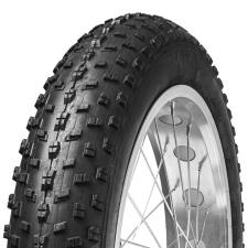 Copertuta BRN Fat Bike 20x4.00