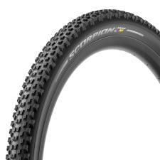 Coppia Copertoni MTB Pirelli Scorpion Trail M 29x2.4