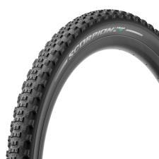 Coppia Copertoni MTB Pirelli Scorpion Trail R 29x2.4
