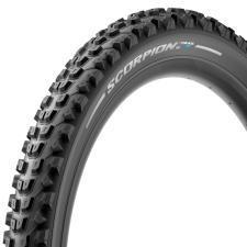Coppia Copertoni MTB Pirelli Scorpion Trail S 29x2.4