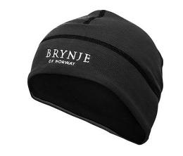 Copricapo Brinje Arctic Hat