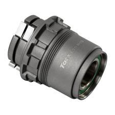 Corpo Tacx NEO 2T SRAM XD-R
