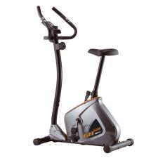 Cyclette da Camera GymLine MAG CAMEO V5 GH510