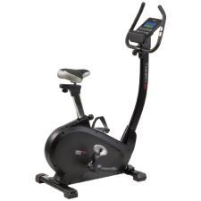 Cyclette da Camera Toorx BRX-100 HRC Elettromagnetica con ricevitore Wireless