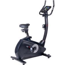 Cyclette da Camera Toorx BRX-300 HRC Elettromagnetica con ricevitore Wireless + Applicazione