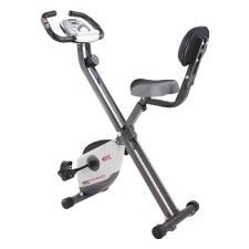 Cyclette da Camera Toorx BRX-COMPACT Salvaspazio