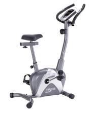 Cyclette JKFitness Magnetica JK217