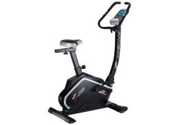Cyclette JKFitness Performa JK256 Ricev. Cardio Wireless