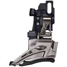 Deragliatore Anteriore Shimano XTR FD-M9025 FD-M9025 DM DS Dual Pull