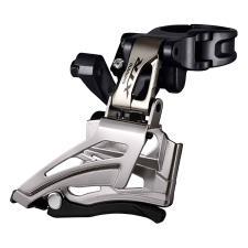 Deragliatore Anteriore Shimano XTR FD-M9025 High Clamp DS DP