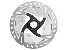 Disco Freno Shimano SM RT80 Ice-Tech 140 mm