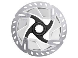 Disco Freno Shimano SM RT80 Ice-Tech 160 mm
