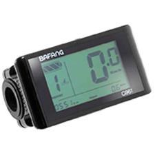 Display Bafang LCD 200 Tipo 1