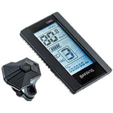 Display Bafang LCD 200 Tipo 2