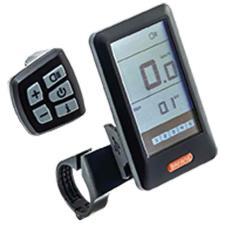 Display Bafang LCD 200 Tipo 3