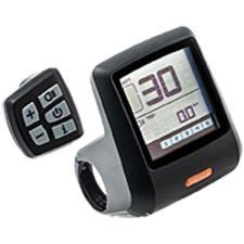 Display Bafang LCD 200 Tipo 4