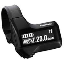 Display Shimano SC-E7000
