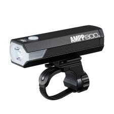 Fanale Anteriore cateye AMPP800