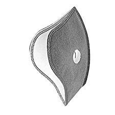 Filtro Ricambio BRN Per Mascherina Mask 1