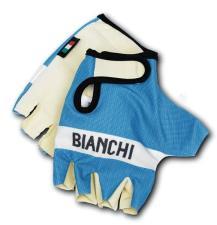 Guanti Bianchi Estivi Classic