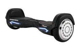 Hoverboard Razor Hovertrax 2.0 Nero