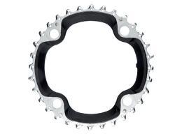 Ingranaggio MTB Shimano Deore Xt 32 Denti