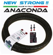Inserto Cerchi Barbieri Anaconda Run Flut Gravel 700
