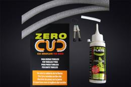 Kit Riparazione Zerodus Zero Cuc 20 mm Cyclo Cross