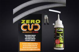 Kit Riparazione Zerodus Zero Cuc 30 mm Gravel 27.5 29