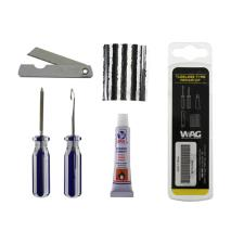 Kit Wag Riparazione Gomme Tubeless