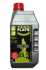 Liguido Sigillante Zeroflat 1000 ml