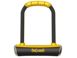 Lucchetti Arco Onguard Brute 115x202mm