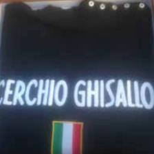 Maglia Replica Ghisallo Il Sorpasso