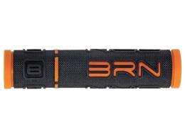 Manopole BRN B-One Arancio