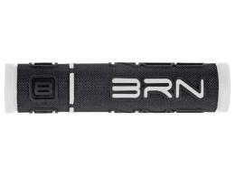 Manopole BRN B-One Bianche