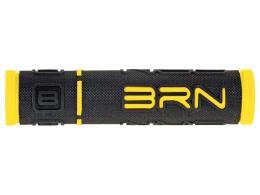 Manopole BRN B-One Gialle