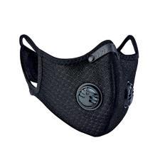 Mascherina BRN Sport Mask 2