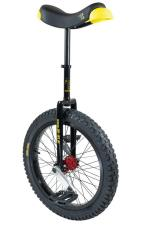 Monociclo QU-AX Muni Starter 20