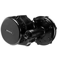 Motore Centrale Bici Elettrica Bafang MM.G340.250 250W
