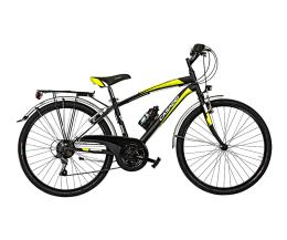 MTB Cicli Casadei Nevada 26 28V Completa