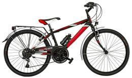 MTB Cicli Casadei Stark 24 18V Completa