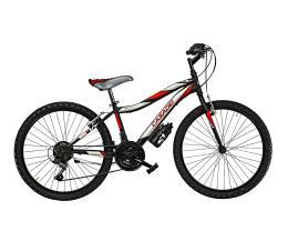 MTB Cicli Casadei Vortex 24 18V