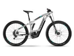 MTB Elettrica Haibike Sduro FullSeven LT 7.0 SX 12V Bosch