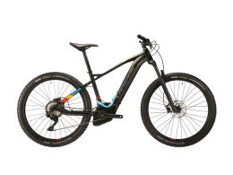 MTB Elettrica Lapierre Overvolt HT 9.5 Deore 10V