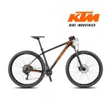MTB KTM Myroon Pro 22V SLX