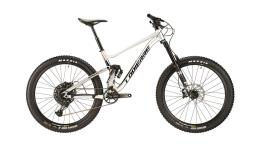 MTB Lapierre Spicy 3.0 Fit 27.5 Sx Eagle 12V